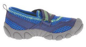 Child of Mine by Carter's West Toddler Boys' Casual Shoe