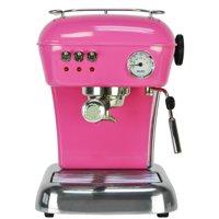 Ascaso Dream UP V2 Espresso Machine