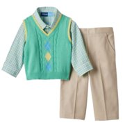 4c88716e7 dress shirt vests