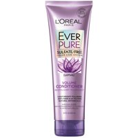 L'Oreal Paris EverPure Sulfate Free Volume Conditioner, 8.5 fl. oz.