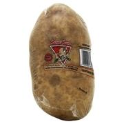Microwave-Ready Russet Potato, 8 oz