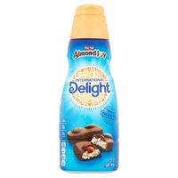International Delight Almond Joy Coffee Creamer, 1 Quart