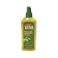 Palmer's Olive Oil Formula Spray with Virgin Olive Oil, 5.1 Oz