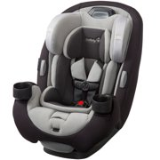Safety 1st Grow and Go™ EX Air 3-in-1 Convertible Car Seat, Onyx Crush