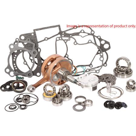 Engine Kit Stock - WRENCH RABBIT ENGINE REBUILD KIT