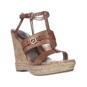 e5f019411 Womens Sam Edelman Karley Wedge Sandals
