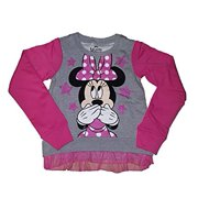 304c18904 Disney Minnie Mouse Clothing
