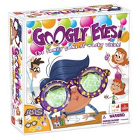 Googly Eyes Game by Goliath Games