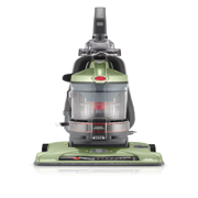 Hoover T-Series WindTunnel Rewind Bagless Upright Vacuum, UH70120 - Best Reviews Guide