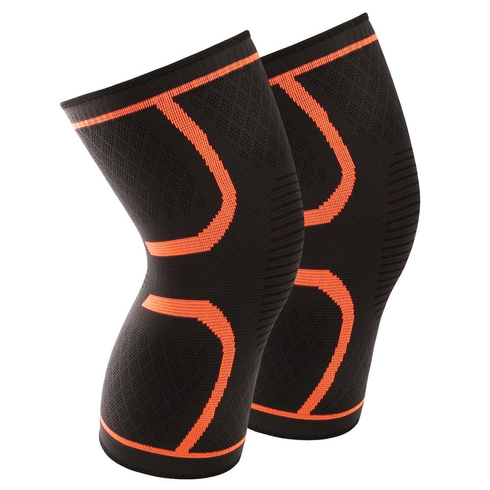 Youth Basketball Arm Sleeves