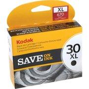 Kodak, KOD1550532, 1550532 Ink Cartridge, 1 Each