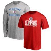 new arrivals 934ac 84985 LA Clippers Merchandise