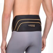 """Copper Fit Back Support, size 39""""-50"""""""