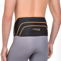 "Copper Fit Back Support, size 39""-50"""