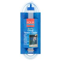 Aqua Culture Regular Gravel Vacuum Cleaner