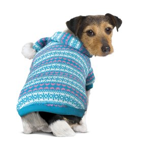fb7932e5e1eff Dog Clothing for the Holidays  3 Puppy Apparel Outfit Themes ...