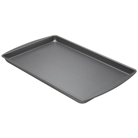 Mainstays Large Cookie Sheet Pan ()