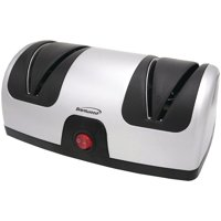 Brentwood 2-Stage Electric Knife Sharpener