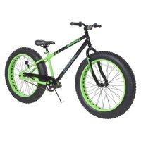 "24"" Dynacraft Fat Tire Krusher Boys' Bike"