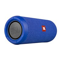 JBL FLIP3 Portable Bluetooth Speaker