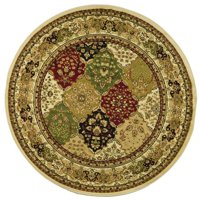 Safavieh Lyndhurst Oliva Traditional Area Rug or Runner