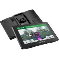 "Garmin DriveAssist 51 LMT-S Automobile Portable 5"" GPS Navigator"