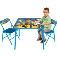 Disney Toy Story 4 Erasable Activity Table Deals