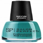 (2 Pack) Salon Perfect Nail Lacquer - Show Me The Money