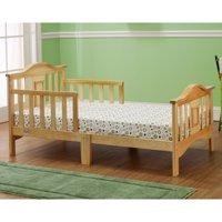 Orbelle Toddler Furniture Walmart