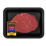 Beef Choice Angus Filet Mignon 0.16-0.72 lb