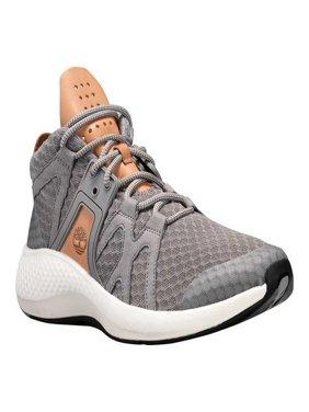 Men's Timberland FlyRoam Go Fabric/Leather Hiking Shoe