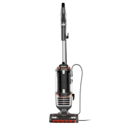 Shark DuoClean Lift-Away Speed Upright Vacuum NV770