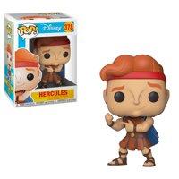 Funko Pop! Disney Hercules - Hercules