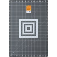 "Fiskars Self-Healing Cutting Mat 24"" x 36"""