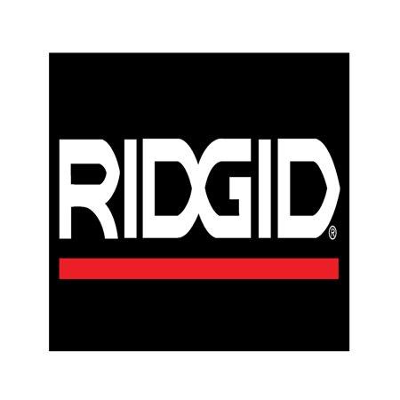 Ridgid Pipe Thread Cutting Coolant, Amber 30693