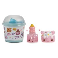 Num Noms Mystery Pack Series 4-2