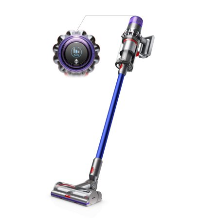 Dyson V11 Torque Drive Cord-Free Vacuum (Dyson V6 Best Price)
