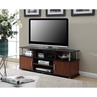"""Convenience Concepts Designs2Go XL Monterey TV Stand for TVs up to 60"""""""