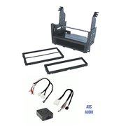 Incredible Car Amp Wiring Kits Wiring Database Gramgelartorg