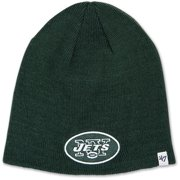 0fb1726a Green Bay Packers Knit Hats