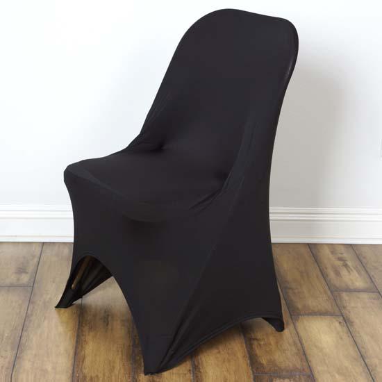 Pleasant Premium Metallic Silver Spandex Lycra Banquet Chair Covers Beatyapartments Chair Design Images Beatyapartmentscom