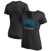 8cdccea0 Carolina Panthers Women's Accessories