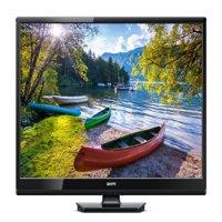 """Sanyo 32"""" Class HD (720P) LED TV (FW32D08F)"""