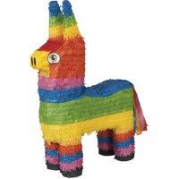 Donkey Pinata, 22in