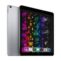 Apple 10.5-inch iPad Pro Wi-Fi 64GB Space Gray