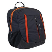 Ozark Trail Bell Mountain 18L Water-Resistant Commuter Backpack