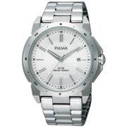 Pulsar Men's Watches