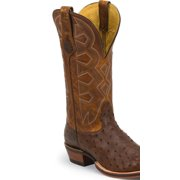 84f0ad83f67 Nocona Boots Collection