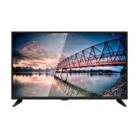"Sharp 32"" Class HD (720p) Smart LED HDTV (LC-32Q5230U)"