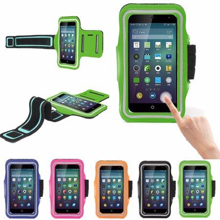 Phone arm band - Waterproof Sport Case